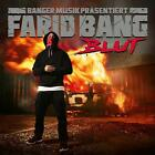 Blut von Farid Bang (2016)