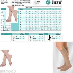 AD-2001-JUZO-SOFT-GAMBALETTO-PUNTA-CHIUSA-KL-1-COLORE-MANDELA-ALMOND