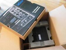 Lecroy 42mxs B 400 Mhz 5 Gss 2 Channel Wavesurfer Oscilloscope With Accessories