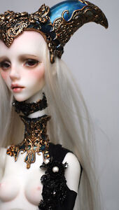 Brand-New-1-3-Christina-Free-Eyes-FaceUp-Ball-Jointed-Doll