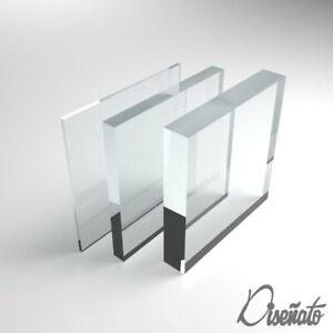 Metacrilato-A4-3mm-transparente