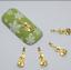 3D-NAIL-CHARMS-NAIL-RHINESTONES-BOW-SKULL-FLOWER-CHRISTMAS-NAIL-ART-GEMS thumbnail 54