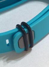 Fitbit Flex/ Alta Clasp Problem Fix - Secure & Keep your Band (2 bands)