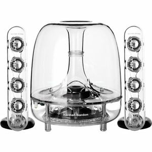 Harman-Kardon-Soundsticks-III-Wireless-Bluetooth-Enabled-Speaker-System
