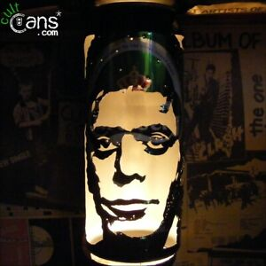 Lou-Reed-Beer-Can-Lantern-The-Velvet-Underground-Pop-Art-Portrait-Candle-Lamp