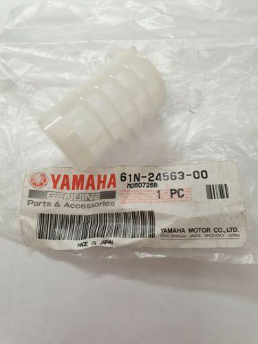 Original Yamaha Kraftstofffilter Element 61n-24563-00 9.9 -150 hp 1994 & Up