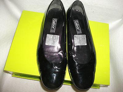 Damen Schuhe Gabor Gr 7