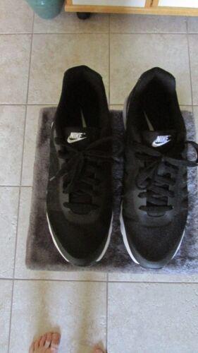 Max Sz Pristine W defect Running Hombres 5 Nuevo Shoe 9 Air Invigor Nike 749680010 EnCqB