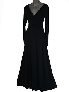 LONG-FULL-LENGTH-MAXI-EVENING-PARTY-COCKTAIL-DRESS-SIZEs-8-24