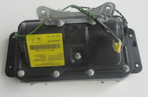 Genuine Used MINI N//S Passenger Dashboard Airbag Module for R50 R53 R52  7124306