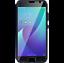 miniature 5 - Asus-View-Flip-Hard-Shell-Folio-Case-Verizon-Tempered-Glass-Bundle-For-ZenFone-V