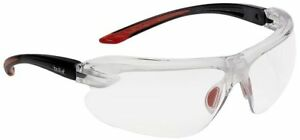 Bolle-IRI-s-Safety-Glasses-with-Black-Temples-and-Clear-Anti-Fog-Lens-ANSI-Z87