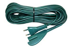 Lato Guida Elettrico - Termico - Con fanale 7445611424488 DERB SPECCHIO RETROVISORE SX Sinistro