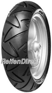 Rollerreifen-Continental-ContiTwist-130-70-12-62P-RF