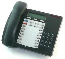 Mitel 4025 9132 025 202 Na Phone