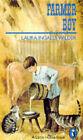 Farmer Boy by Laura Ingalls Wilder (Paperback, 1973)