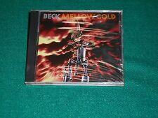 Beck – Mellow Gold