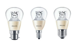 PHILIPS-Ampoule-LED-balle-de-golf-DimTone-6W-E14-E27-B22-blanc-chaud-822-827
