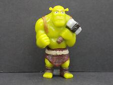"""BPZ Jouet kinder JOY Shrek 4 /"""" lutin /"""" DE271 France 2010"""