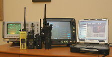 MOTOROLA ASTRO 25 XTS1500, XTS2500, XTS5000 & XTL MOBILE  FIRMWARE AND FLASH