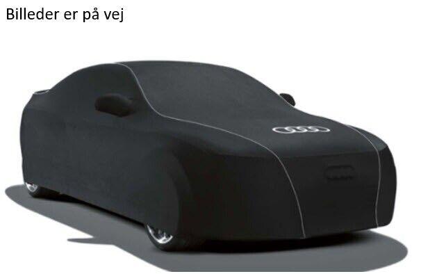 Audi A3 1,5 TFSi 150 Sport Sportback S-tr. 5d