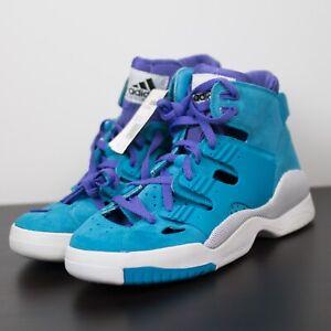 adidas equipment Schoenen da basket