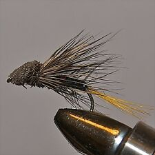 DABBLER BIBIO MINI MUDDLER by Dragonflies