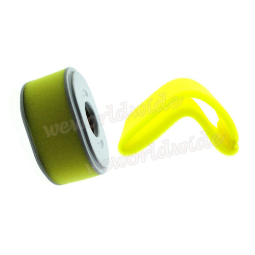 10x Air Pre Filter Set For Honda GX110 GX120 Replace OEM #17210-ZE0-505 MIU11464
