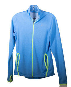Activewear Shop For Cheap Nike Drifit Womens Running Hooded Pullover Size Xl Pink Moderate Price Clothing, Shoes & Accessories
