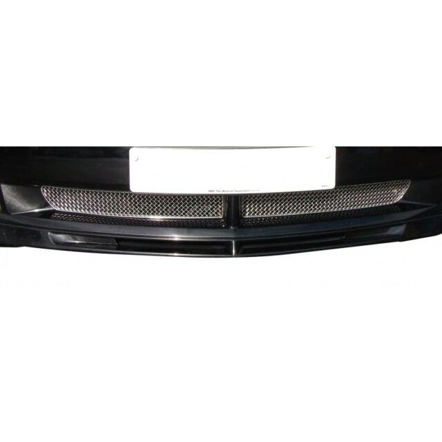 Transparent Purple Hose /& Stainless Banjos Pro Braking PBF4453-TPU-SIL Front Braided Brake Line