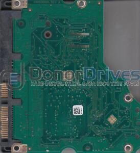 ST31500541AS-9TN15R-568-CC95-4778-R-Seagate-SATA-3-5-PCB
