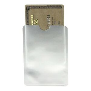 10x-RFID-Secure-Sleeve-Credit-Card-Case-Holder-Blocking-Protector-Anti-Theft