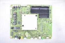 A2170473A 1-982-022-21 SONY XBR-55X900E MAIN BOARD A-2170-502-A 552
