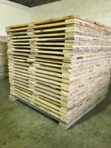 PALLET-OF-TIMBER-363-PC-22mm-X-98mm-X-1200mm