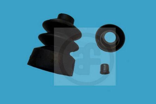 AUTOFREN SEINSA Reparatursatz Kupplungsnehmerzylinder D3210 für ARO 240 244 30mm