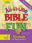 Heroes of the Bible: Elementary by Abingdon Press (Paperback, 2010)