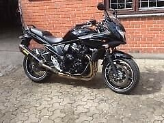 Suzuki, gsf650f gsf 650 gsf 650 f, ccm 650