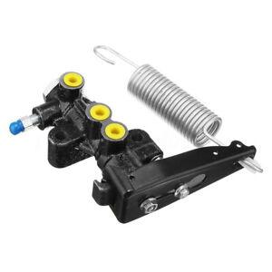 Compensateur-pour-Mitsubishi-K72T-K74T-K76T-K22T-K34T-L200-4D56-1998-2006