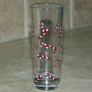 Christmas-Candy-Cane-and-Snowflakes-Tall-Shot-Glass