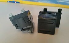 Bruder Scania battery box , NEW LOWER PRICE ,suit Tamiya, RC, 1/16 conversion