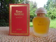 """"""" Rose Ispahan """" .  Yves Rocher . Eau de Toilette . 60 ml ."""