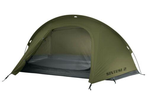 Ferrino Sintesi Tente ultra léger kleinzelt Camping Extérieur