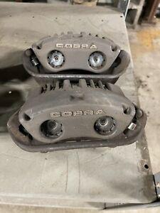 94 Terminator Cobra