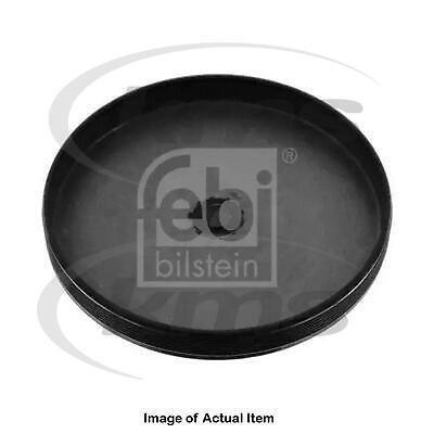 Eerlijkheid New Genuine Febi Bilstein Manual Gearbox Transmission Oil Seal 47167 Top German Knappe Verschijning