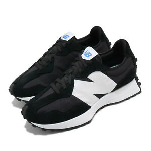 New-Balance-327-NB327-Black-White-Men-Women-Unisex-Casual-Lifestyle-MS327CPG-D