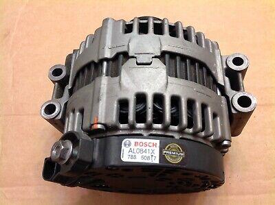 BMW Premium Reman Alternator Bosch AL0841X