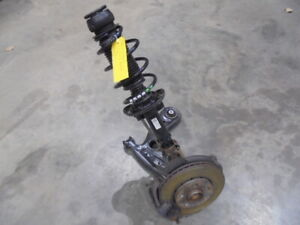 VOLKSWAGEN-POLO-Hatch-5dr-Front-Suspension-N-S-2011-28971