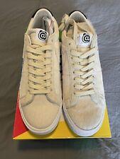 Nike SB Blazer Low Medicom Toy Size 12