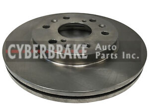 Fit 14 15 Chevrolet Silverado 1500 Rear Drill Brake Rotors Semi Metallic Pads