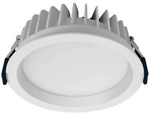 Watt Ledvance Lampe Strahler 25 Smd Osram Details Spot Decke Led Zu Downlight Einbauleuchte SGUVpqzM